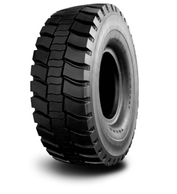 supertyre earthmoving tyres
