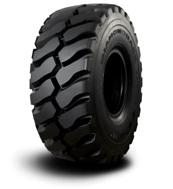 supertyre loader tyres