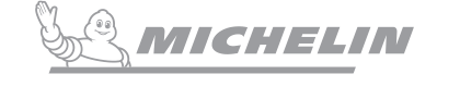 brands michelin3